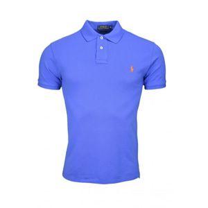 2a2e1cb661ac8 T-shirt Ralph lauren Homme - Achat   Vente T-shirt Ralph lauren ...