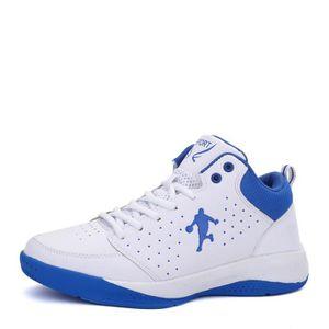 CHAUSSURES DE RUNNING Baskets Homme Garçon Chaussures de Sport Baskets m