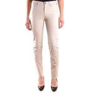 aa5a60ec01f armani-jeans-femme-mcbi025207o-beige-coton-pantalo.jpg