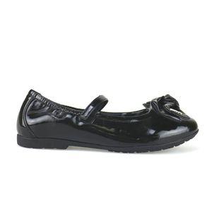 BALLERINE MISS SIXTY Chaussures Enfant fille Ballerine Verni