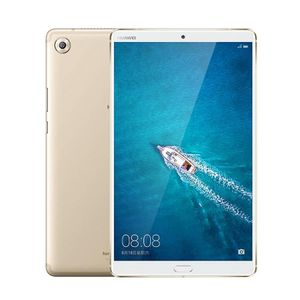 TABLETTE TACTILE Tablette PC HUAWEI MediaPad M5 CMR-W09 10.8'' Tact