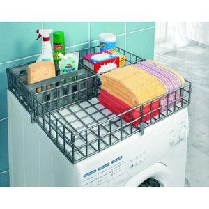 meuble machine a laver achat vente pas cher. Black Bedroom Furniture Sets. Home Design Ideas