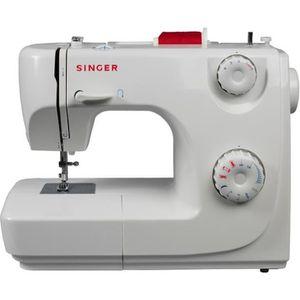 MACHINE À COUDRE Machine à coudre - Singer 8280 Standard