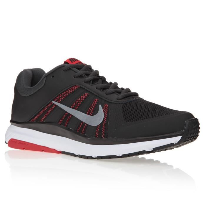 CHAUSSURES DE RUNNING NIKE Chaussures de running Dart 12 Homme