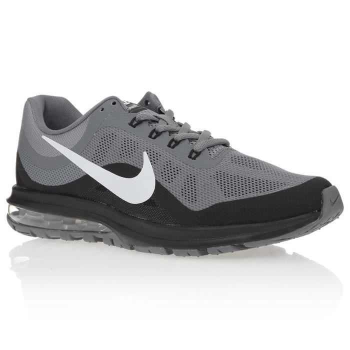NIKE Chaussures de Running Air Max Dynasty 2 Homme PE17