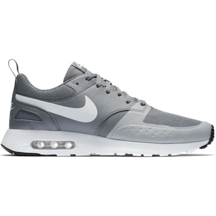 BASKET NIKE Baskets Air Max Vision Chaussures Homme