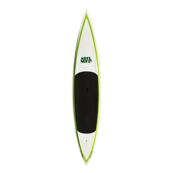 ARI'INUI Stand Up Paddle Liner 12'6\