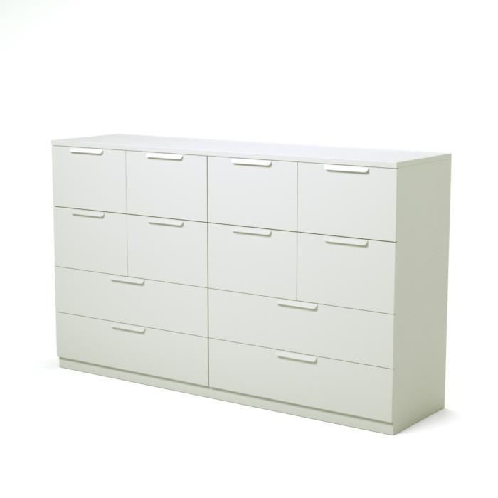 Commodes Cdiscount