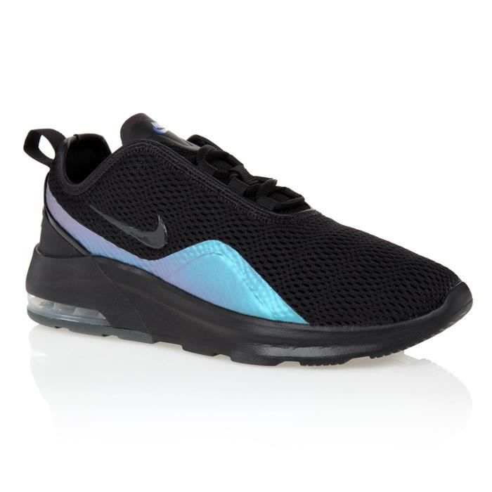NIKE Baskets Air Max Motion 2 Homme