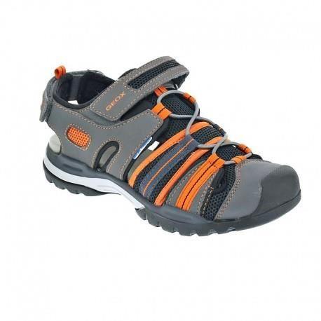 Chaussures Geox GarçonSandales modèle Borealis