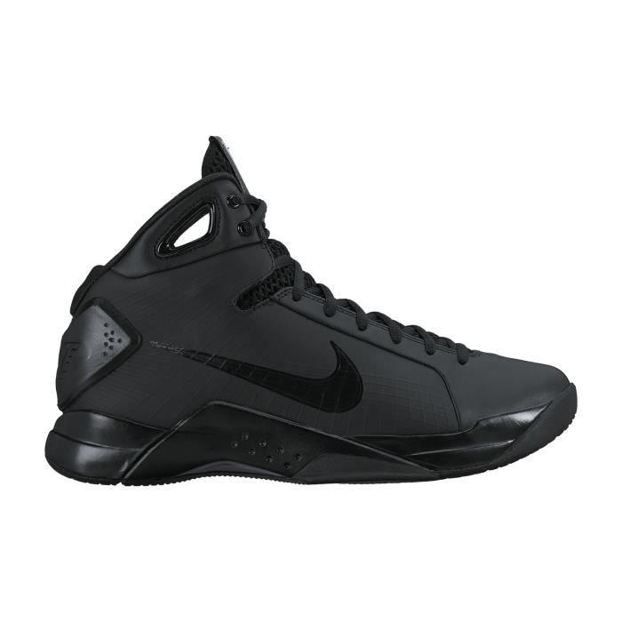 Hyperdunk - Baskets - noir