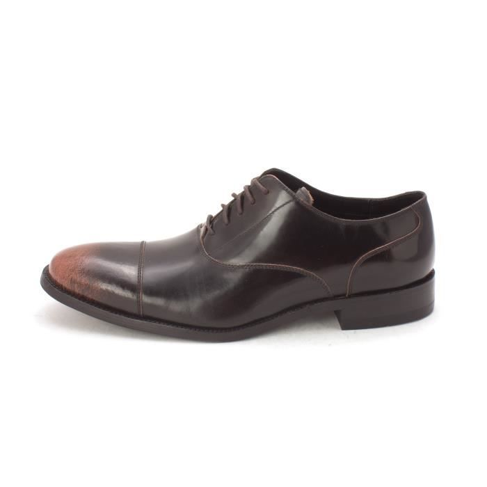 Hommes Cole Haan Tyronesam Chaussures habillées 6jag9