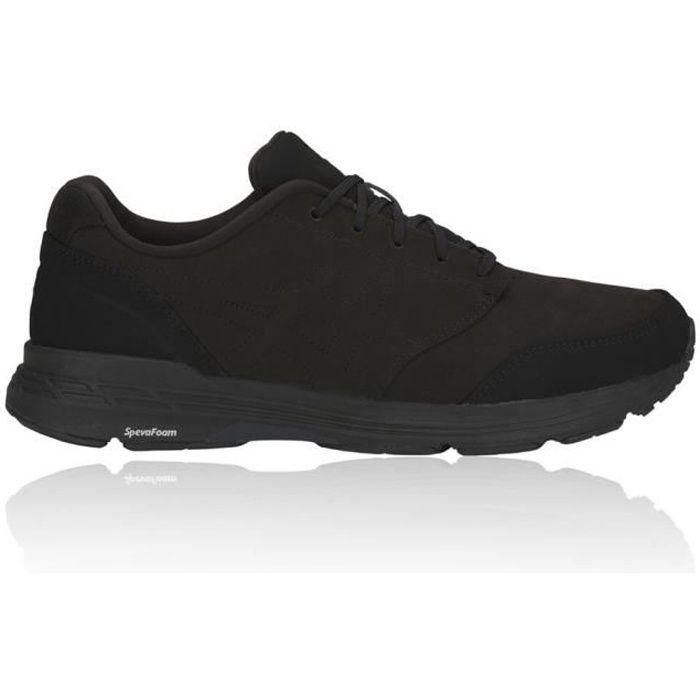 chaussure randonnee hommes asics