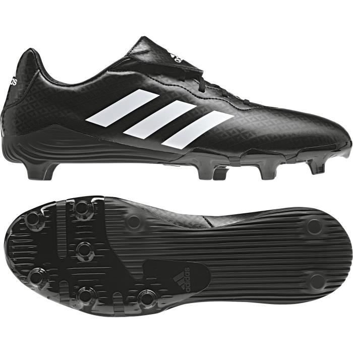 cozy fresh wholesale price classic style Chaussures de rugby adidas Rumble