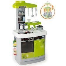 Smoby chef cuisine - Achat / Vente jeux et jouets pas chers