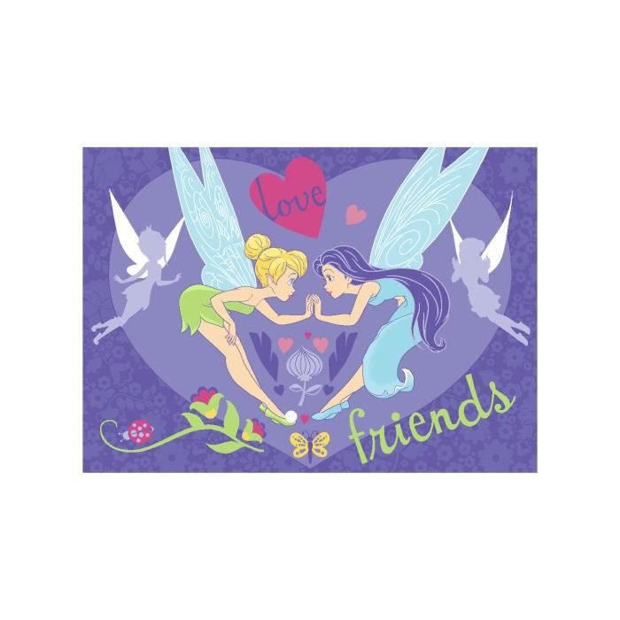 Tapis Chambre Fille Love Freinds Violet X Pa With Tapis Chambre Enfant Pas Cher