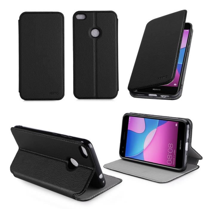 coque protection huawei y6