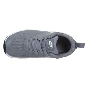 best service 176c6 89f5b ... BASKET NIKE Baskets Air Max Vision Chaussures Enfant ...