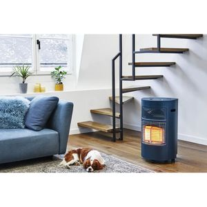 chauffage gaz achat vente chauffage gaz pas cher cdiscount. Black Bedroom Furniture Sets. Home Design Ideas