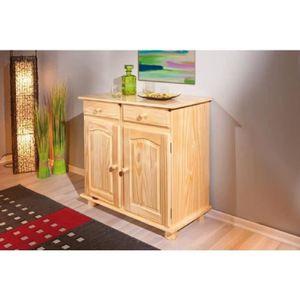 Petit meuble en pin achat vente petit meuble en pin pas cher soldes d s le 10 janvier - Petit meuble en pin ...
