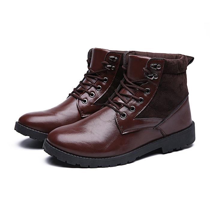 2017 automne et d'hiver nouvelles bottes arc étudiants chaudes bottes pompon femmes au sein de l'augmentation des bottes ieHttfeua