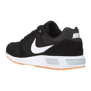bb2ae8b6a87 Chaussures sport homme - Achat   Vente pas cher - Cdiscount - Page 10