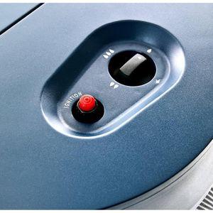 chauffage a gaz butane achat vente chauffage a gaz. Black Bedroom Furniture Sets. Home Design Ideas
