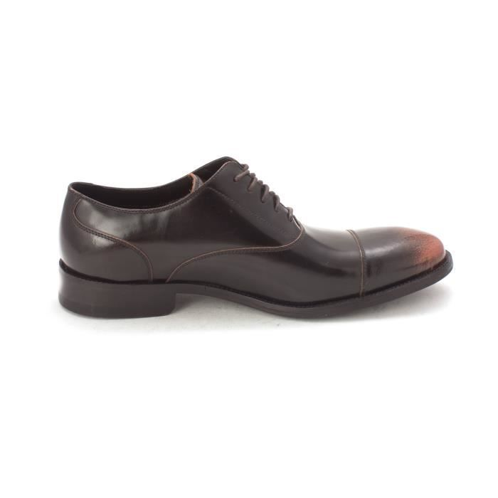 Hommes Cole Haan Tyronesam Chaussures habillées