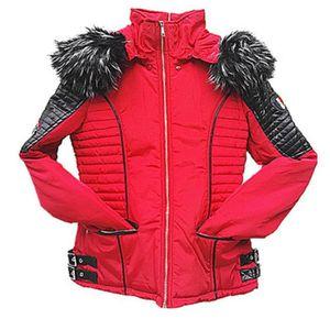 1f0dc5bd70 fashionfolie888-manteau-doudoune-courte-femme-a.jpg
