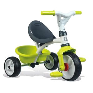 tricycle evolutif enfant achat vente jeux et jouets. Black Bedroom Furniture Sets. Home Design Ideas
