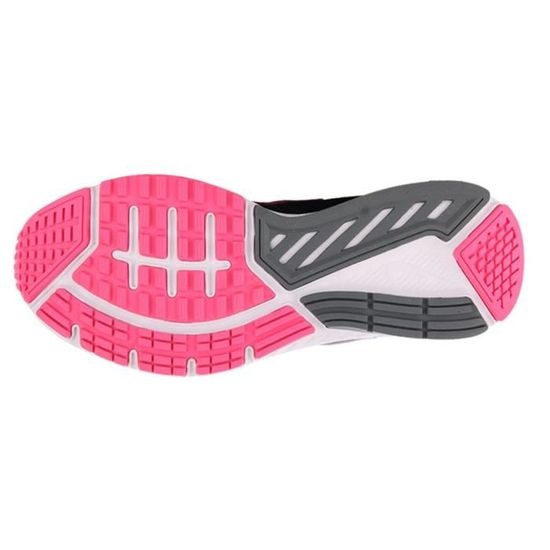 finest selection 7f7f1 ea154 NIKE Baskets Chaussures Running Dart 12 Femme RNG - Prix pas cher -  Cdiscount