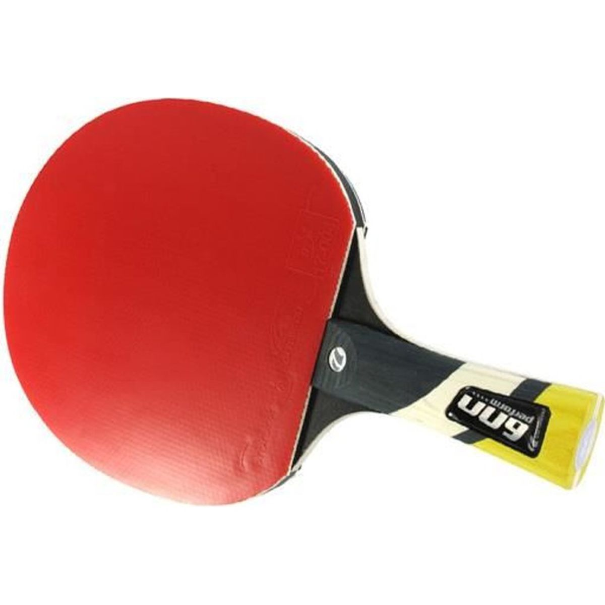 Raquette de ping pong la plus cher du monde 28 images - Table de ping pong pas cher decathlon ...