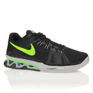 CHAUSSURES DE RUNNING NIKE  Baskets Chaussures Running Reax Lightspeed H
