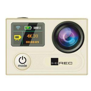 HIREC Caméra de sport 730