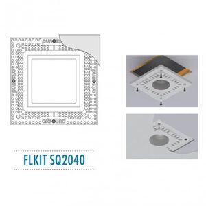 SUPPORT ENCEINTES TV Kit de montage pour SQ2040ARTSOUND - FLKIT SQ2040