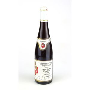 VIN BLANC 1983 - Riesling Eiswein - Vin de glace