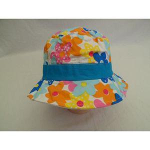 b4a00ead210f Vêtements enfant Casquette - Chapeau - Achat   Vente Vêtements ...