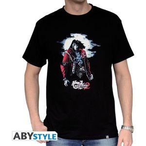 T-shirt Manches courtes homme - Achat   Vente T-shirt Manches ... b7917747c27