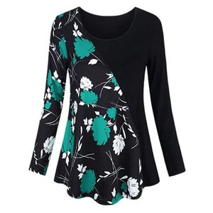 07b3d49fb6a manches-longues-floral-patchwork-tunique-femme-top.jpg