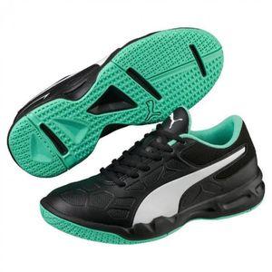 41290a24dbc0 Chaussures de handball Puma - Achat / Vente pas cher - Soldes d'été ...
