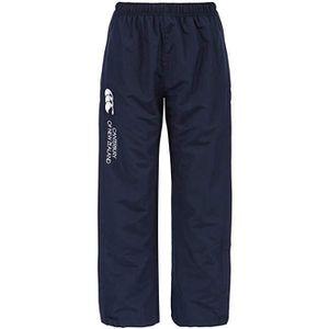 164ba2a4ff634e Pantalon survetement enfant - Achat / Vente pas cher