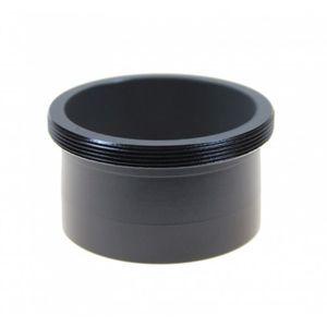 RÉDUCTEUR DE WC Porte filtre ø 50 mm pour reducteur de focale ED