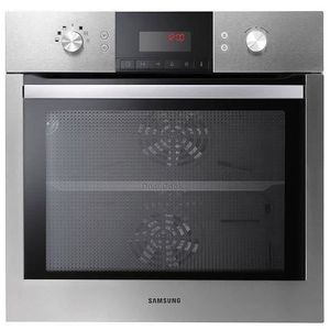 FOUR SAMSUNG BQ1D4T007 - Four Catalyse Twin Convection
