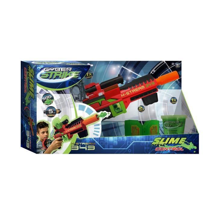 SPLASH TOYS Slime Control X-Stream 349