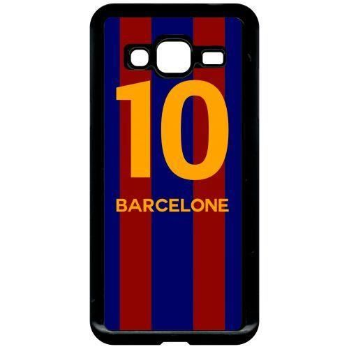 coque galaxy j3 2016 barcelone