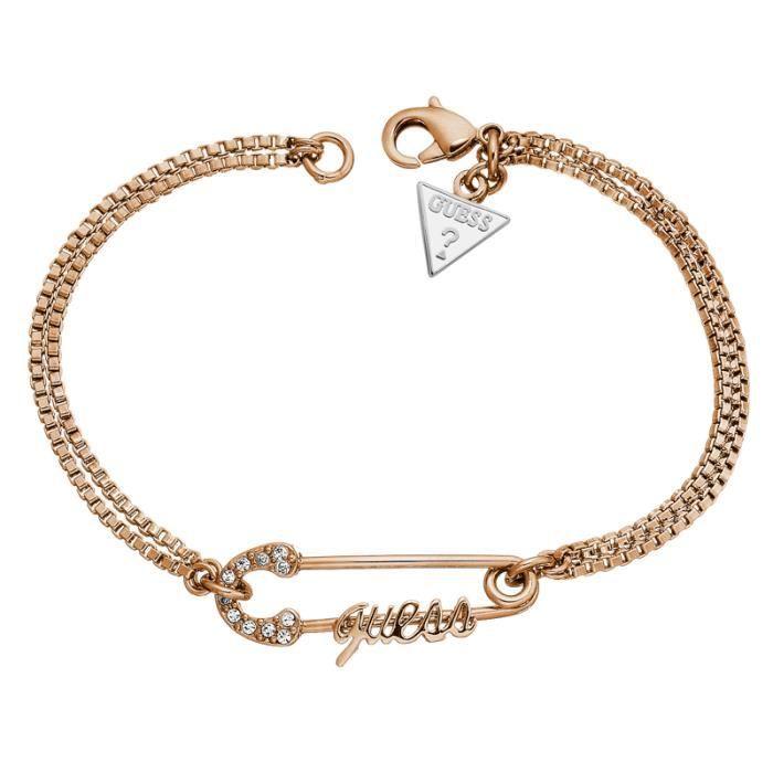 Bracelet Guess Bijoux CORE …