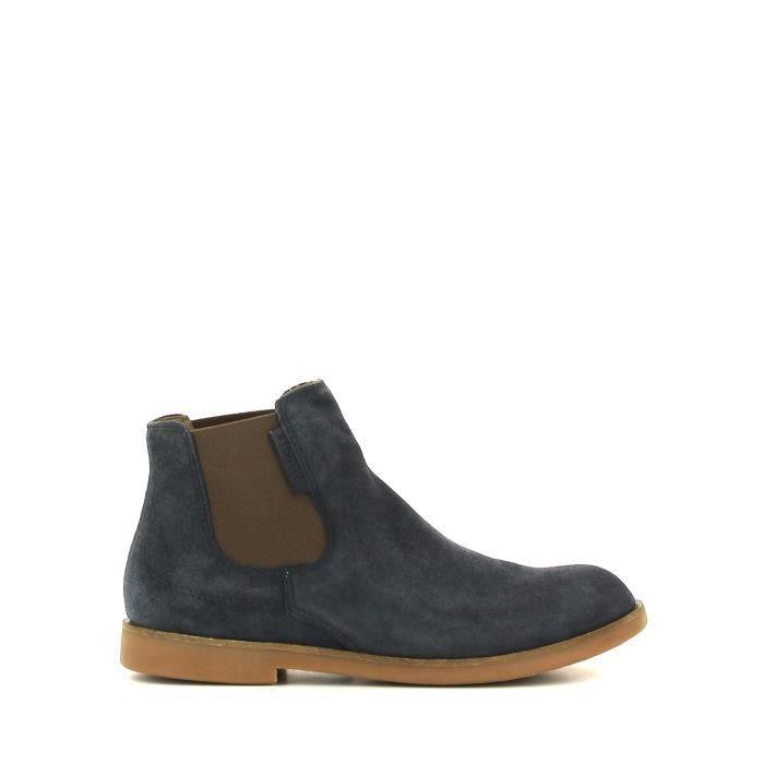 Stonefly Man Stonefly à talons Boots Boots à talons Hwrx4H0ROq