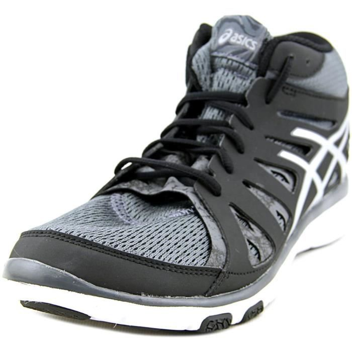 Asics Tempo Gel Fit Tempo Asics 2 MT Synth fcf705