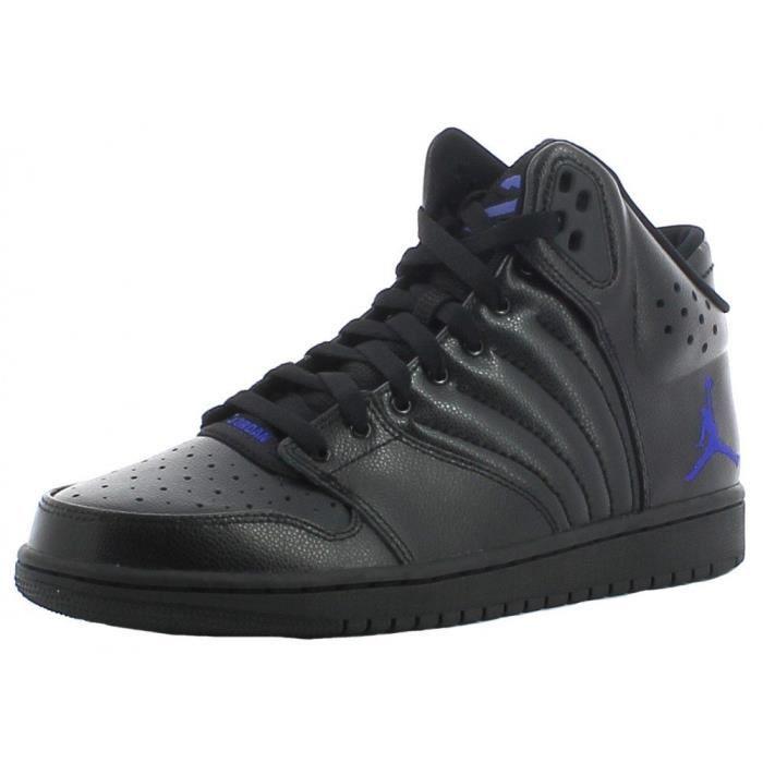 Nike Jordan 1 Vol 4 Sneaker V5K9Q 46 a58sQ0U