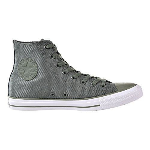 Converse Chuck Taylor All Star TPNY6 Taille-43